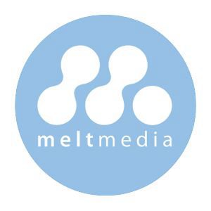 Profile picture for meltmedia