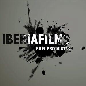 Profile picture for IBERIAFILMS