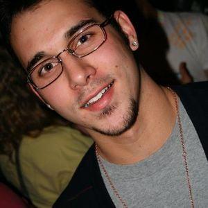 Profile picture for Sean Amir