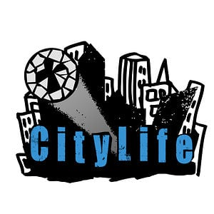 Profile picture for CityLife Leuven