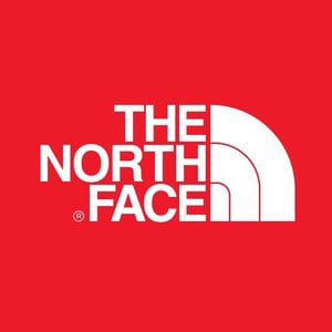 Profile picture for The North Face Australia & NZ