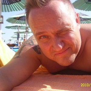 Profile picture for Jarkko Kortesoja