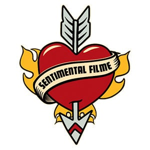 Profile picture for Sentimental Filme