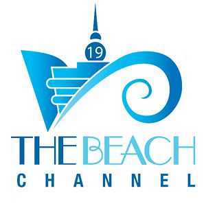 Profile picture for The Beach Channel