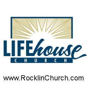 Profile picture for The LIFEhouse Church