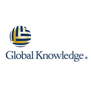 Profile picture for Global Knowledge Spain