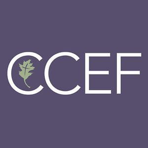 Profile picture for CCEF