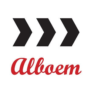 Profile picture for alboem