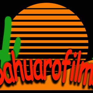 Profile picture for Sahuarofilms 2