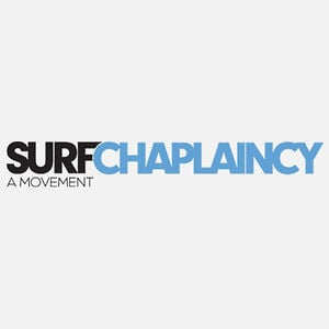 Profile picture for SurfChaplaincy
