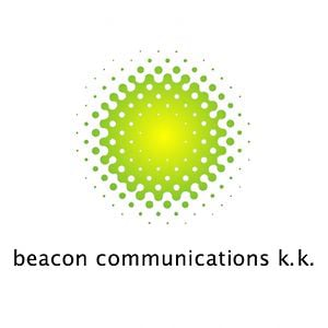 Profile picture for Beacon Communications k.k.