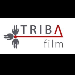 Profile picture for Triba Film