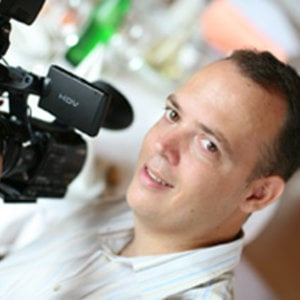 Profile picture for Laszlo Ladanyi