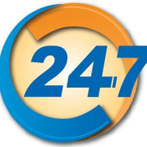 Profile picture for 247RedDeer.ca