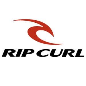 Profile picture for Rip Curl