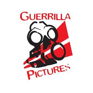 Profile picture for Guerrilla Pictures