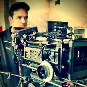 Profile picture for Michael Newman