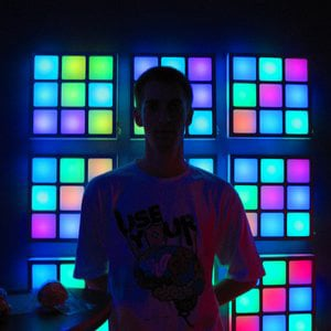 Profile picture for Stefan Drew