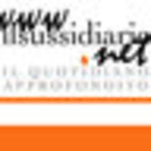 Profile picture for IlSussidiario
