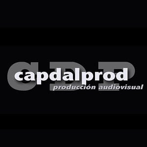 Profile picture for capdalprod