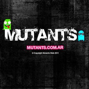 Profile picture for mutantsweb
