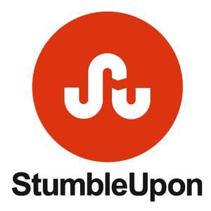 Profile picture for StumbleUpon Paid Discovery