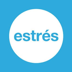 Profile picture for Estrés