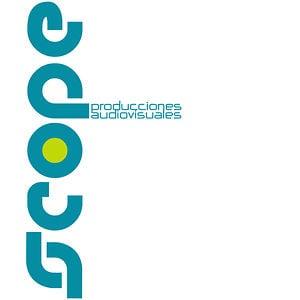 Profile picture for Scope Producciones
