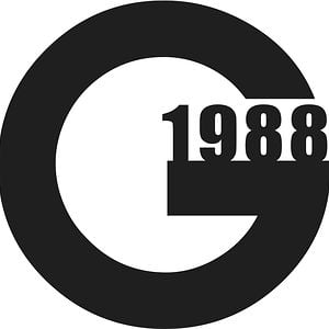 Profile picture for Gallery1988