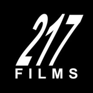 Profile picture for 217 Films