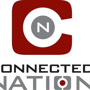 Profile picture for Connected Nation