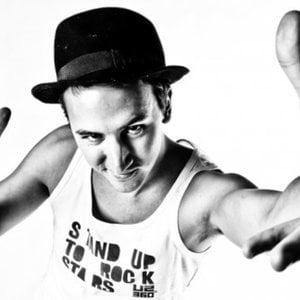 Profile picture for Karl Filip Karlsson