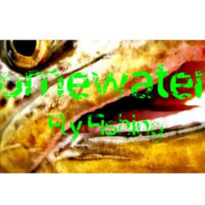 Profile picture for Homewaters Fly Fishing