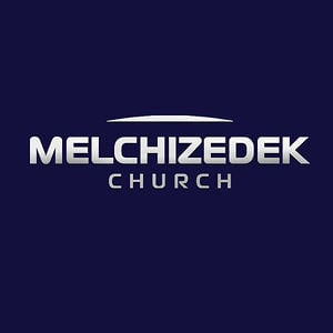 Profile picture for Melchizedek Church
