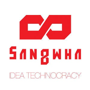 Profile picture for Sangwha
