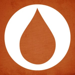 Profile picture for Blood:Water Mission