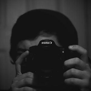 Profile picture for brian ito