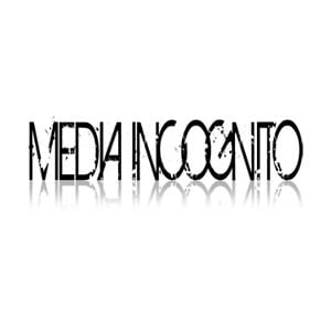 Profile picture for Media Incognito