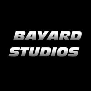 Profile picture for Bayard Studios
