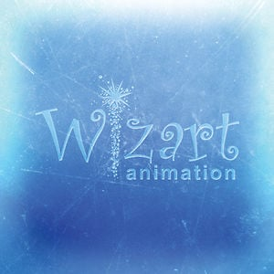 Profile picture for Wizart Animation