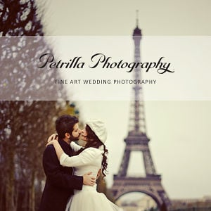 Profile picture for Petrilla Photography