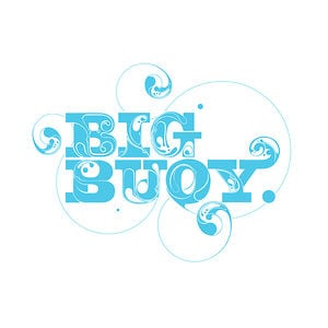 Profile picture for Big Buoy