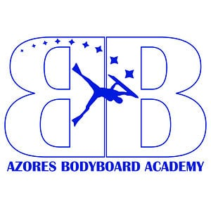 Profile picture for Azores Bodyboard Academy