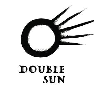 Profile picture for Double Sun