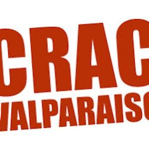 Profile picture for CRAC Valparaíso