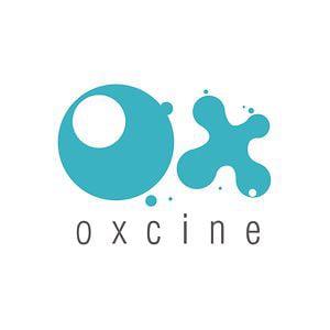 Profile picture for Ox Cine