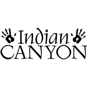 Profile picture for Indian Canyon
