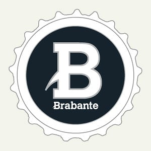 Profile picture for Brabante