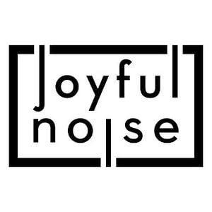Profile picture for Joyful Noise