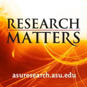 Profile picture for ASU Research